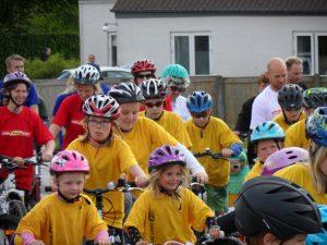 cykleløb 15 037
